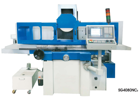 Siemens Cnc Controller 808d Sinumerik 808d Tutorial