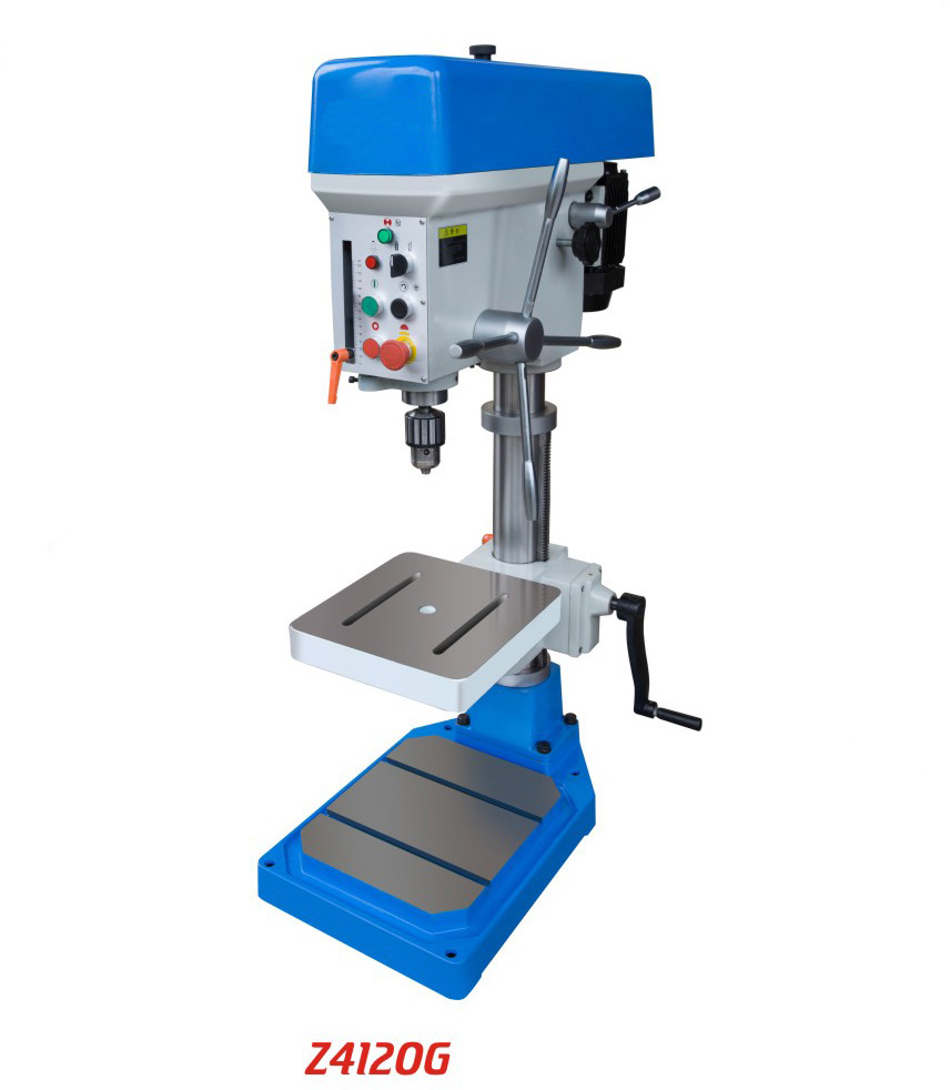 Z4120G Bench strong drilling machine