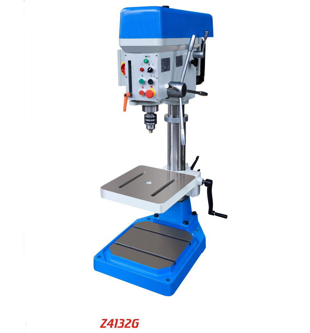 Z4132G Bench strong drilling machine