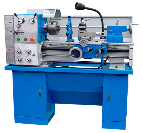 Precision Auto Sales >> C0632C Bench Lathe,Products,Yancheng Chunjiang Machinery Manufacturing Co., Ltd